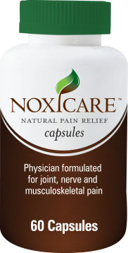Noxicare_Capsules_UPDATED_RESIZED_large